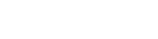 Elevated Talent Solutions Logo