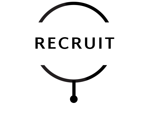 Recruit – Elevated Talent Solutions