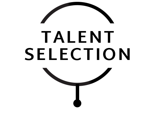 Talent Selection – Elevated Talent Solutions
